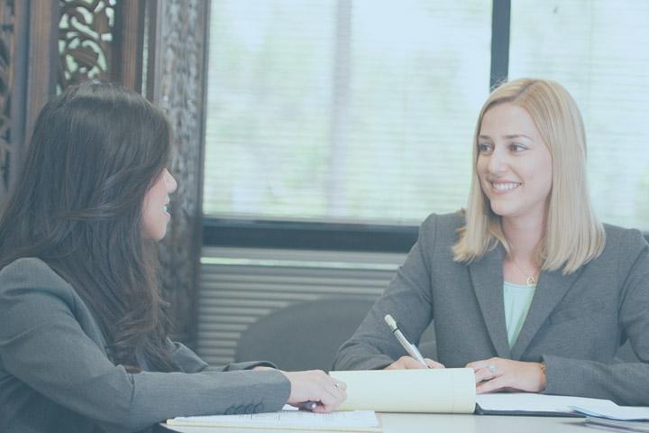 Onisko & Scholz - Advisory Services