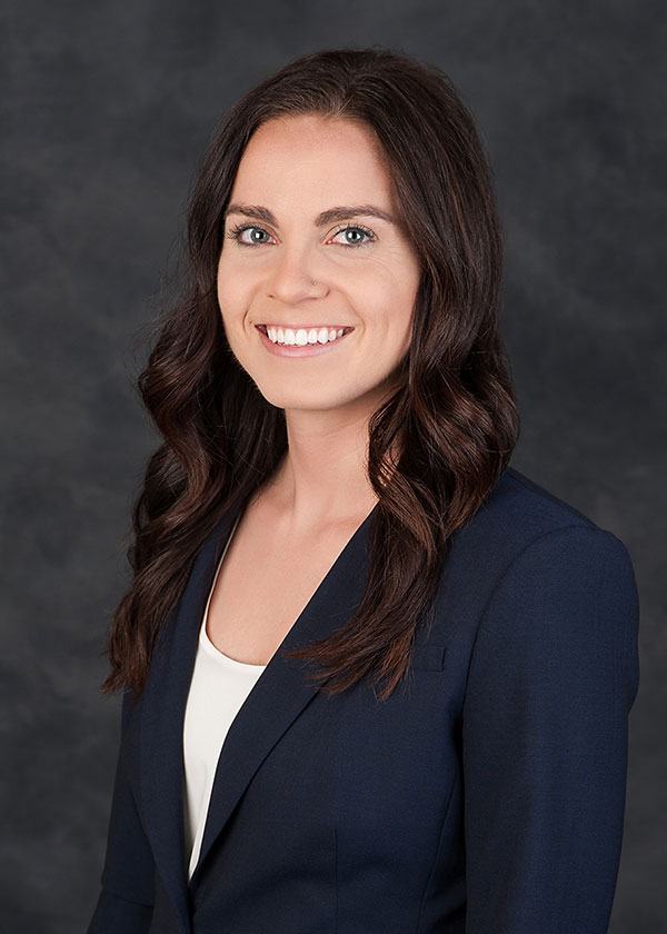 Lindsey Tyler