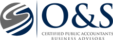 Onisko Scholz LLP Logo