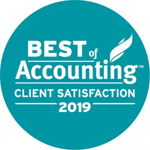Best of Accounting 2019