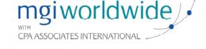 mgiworld logo